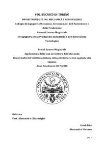 f642f3d037 Eccellenza Dellalta Scuola Di Pelletteria Servizio - Querciacb